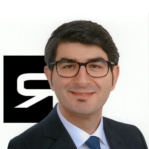 Hakan Eroglu
