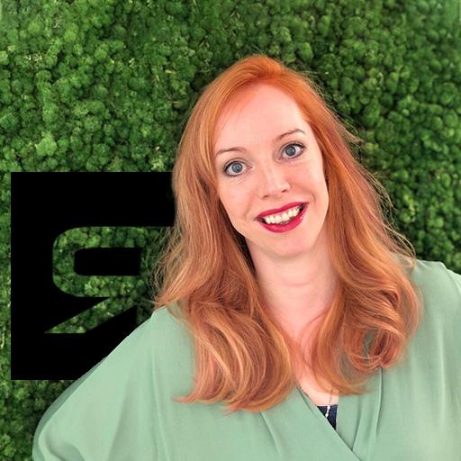 Dr. Cornelia Stengel